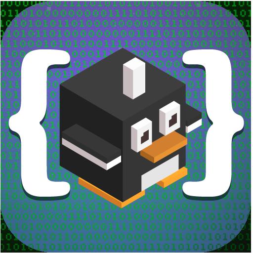 Algorithm City : Coding Game